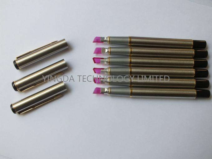 Tool Pen Mini Pen Mini Fiber Tool Kits