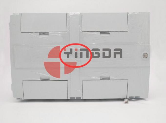 96 Cores Outdoor FTTH Fiber Optic Cable Junction Box with Reinforced SC Connector